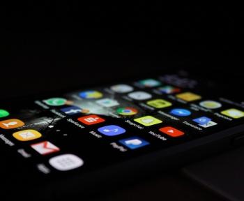 Android : Google va restreindre les autorisations des applications
