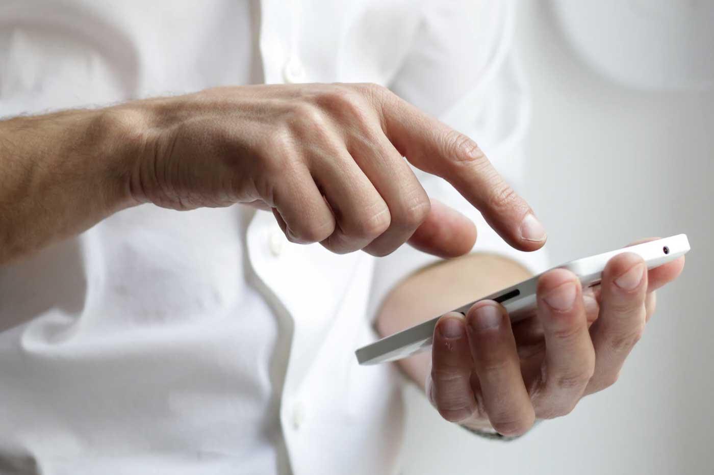 Forfait mobile : ne ratez pas cette offre folle à 4,99€ pour 10 Go 🔥