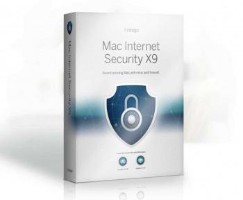 Bon plan : Intego, le meilleur antivirus pour Mac, est à prix cassé