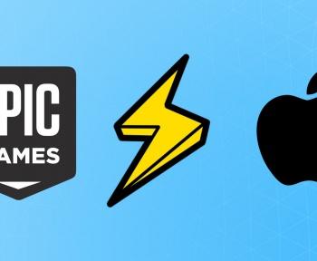 Apple dévoile son plan de bataille pour le procès contre Epic Games
