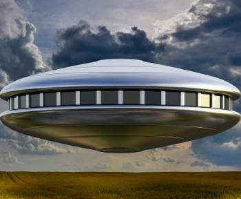 Les extraterrestres vus par un expert en théorie des cordes