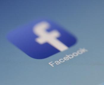 Facebook : votre numéro de téléphone est-il concerné par la grosse fuite de données ?