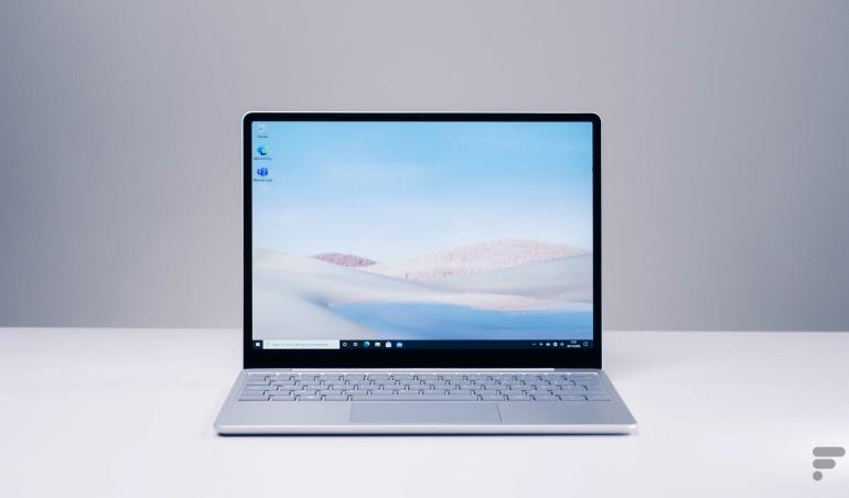 Windows 10 : les meilleures applications pour votre nouveau PC