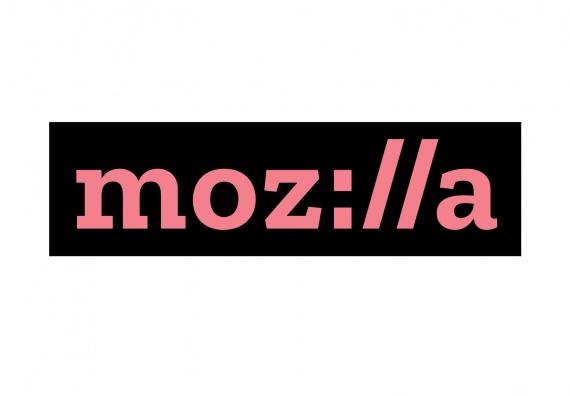 Au fait, pourquoi Mozilla s'appelle Mozilla?