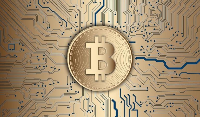 Un nouveau patron du minage de bitcoin aux États-Unis