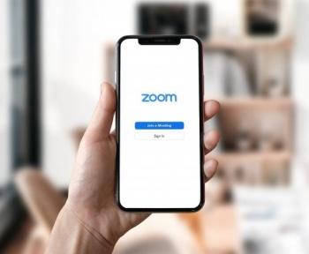 Zoom : de grosses failles découvertes lors du Pwn2Own