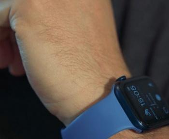iOS 14.5 : comment déverrouiller son iPhone avec son Apple Watch