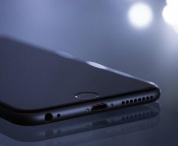 Apple poursuivi pour la résistance à l'eau de ses iPhone