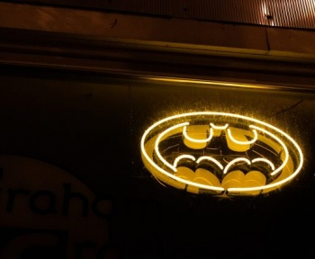 Batman : pour Danny Elfman, ses musiques ont été malmenées dans le film de 1989