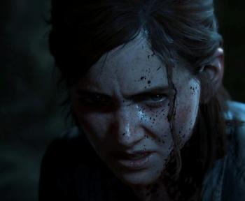 The Last of Us Part II : Microsoft a testé le jeu et parle d'un nouveau standard à atteindre
