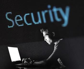 Les failles FragAttacks s'attaquent à la sécurité du Wi-Fi