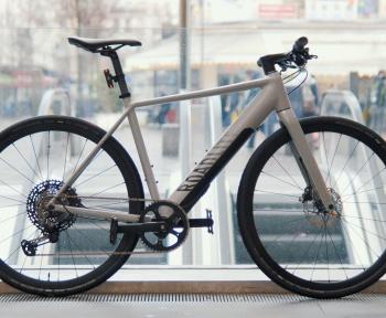 Ville, route: quel vélo électrique choisir en 2021?