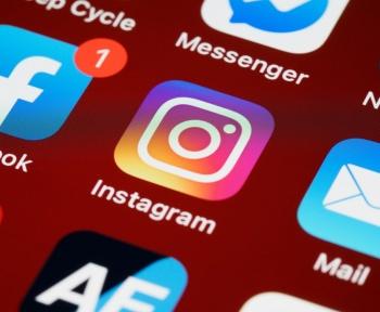 Comment supprimer ou désactiver son compte Instagram