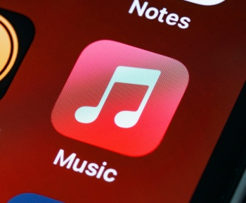 Apple Music: plus besoin d'iPhone pour profiter du lossless et de l'audio spatial