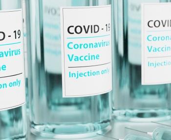 """Quel est le """"meilleur"""" vaccin contre la Covid-19 ?"""