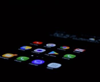 Android: désinstallez d'urgence ces 9 applications, elles abritent un malware!