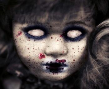 4 films de zombies à découvrir sur Amazon Prime Vidéo en juillet 2021