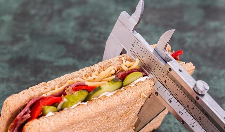 6 astuces pour perdre du poids, par un chercheur de Harvard