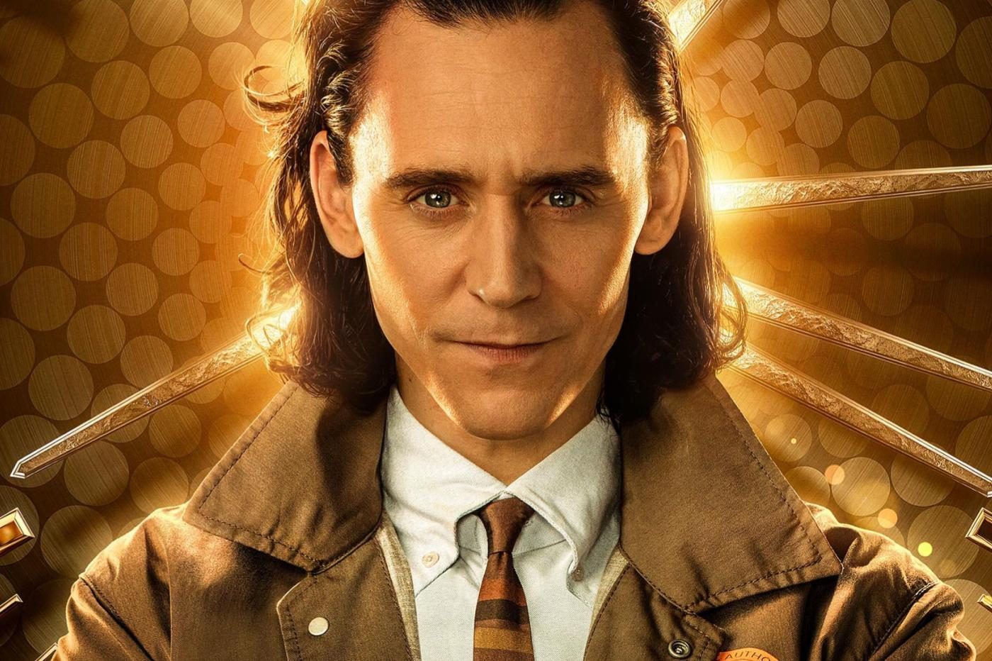 Marvel: Loki est-elle la meilleure série Marvel à ce jour?