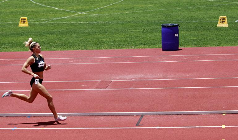 JO 2021 à Tokyo: comment voir les épreuves de sport en streaming en France?