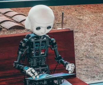 Pour la première fois, un tribunal attribue la paternité d'une invention à une IA