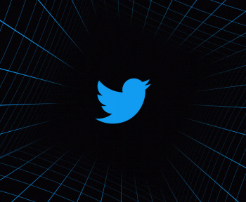 Twitter va peut-être permettre de virer discrètement les followers dont on ne veut plus