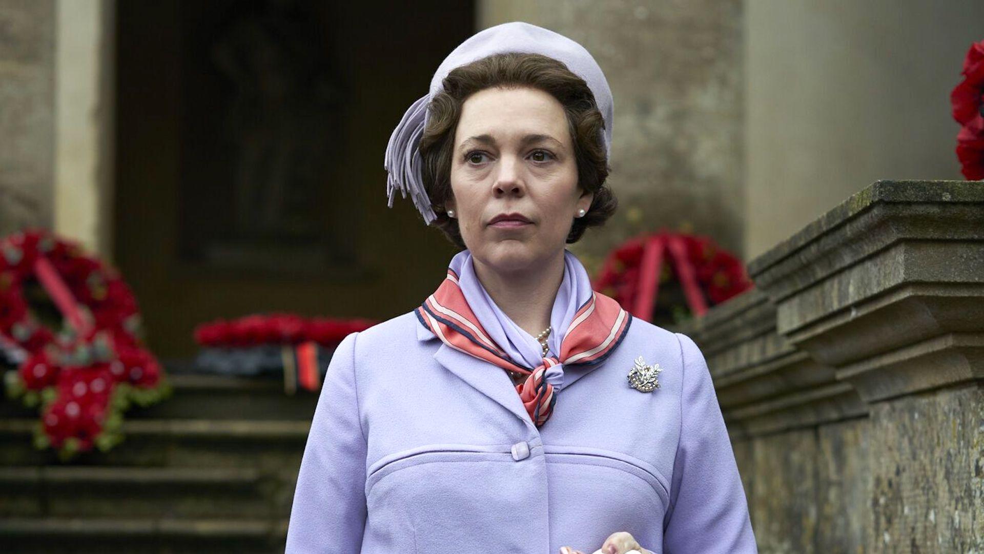 The Crown, Ted Lasso : où regarder les séries primées aux Emmy Awards 2021 en France en streaming ?