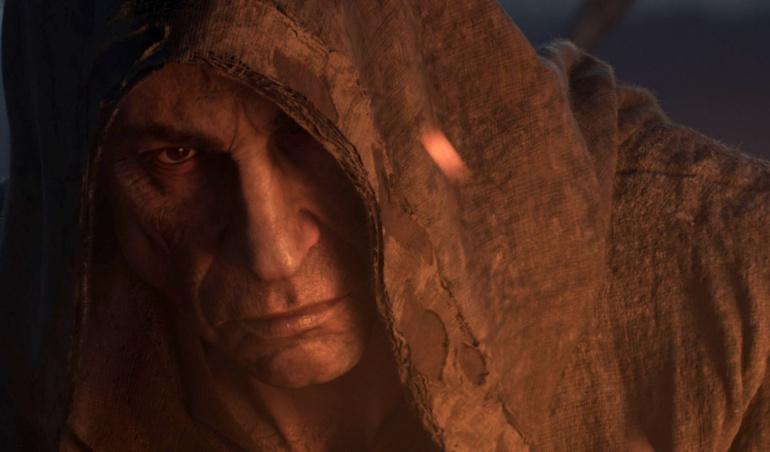 Boycotter Diablo II: Resurrected pénaliserait plus Vicarious Visions que Blizzard