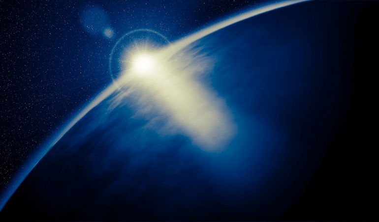 Le Jame Webb Space Telescope sera lancé le 18 décembre et voilà pourquoi ça va tout changer