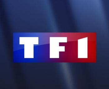 MYTF1 MAX : même TF1 semble avoir oublié Salto ¯_(ツ)_/¯