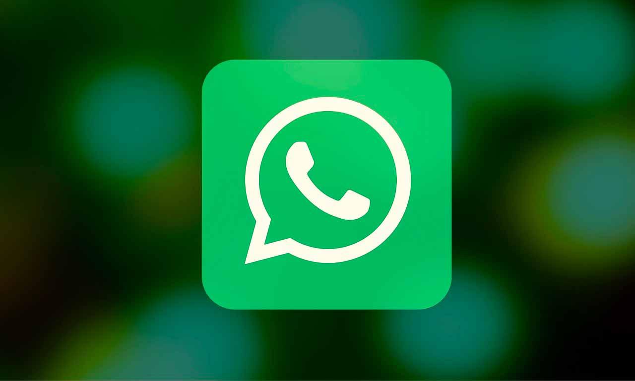 Voilà comment WhatsApp va encore simplifier les messages vocaux