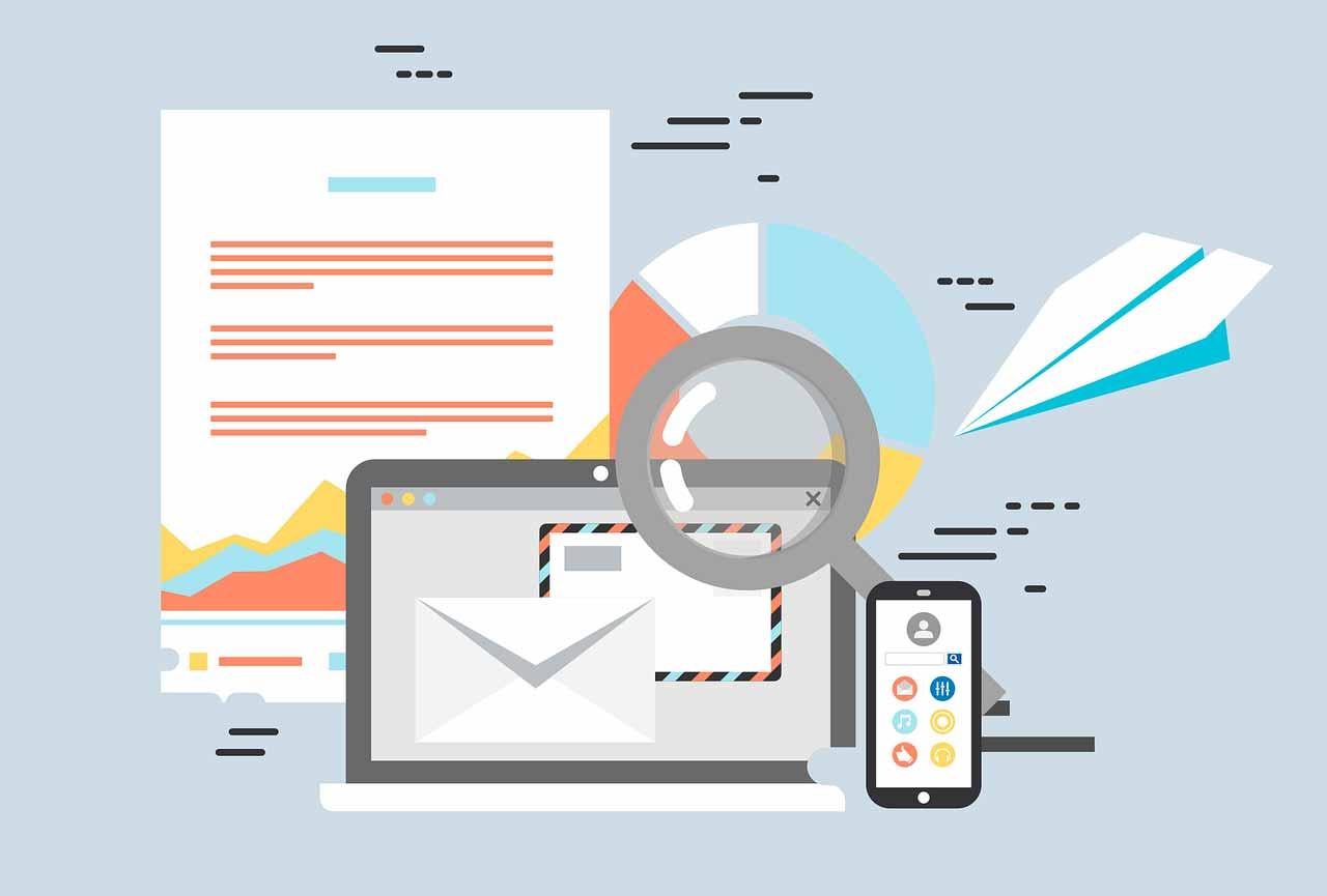 Gmail : comment supprimer ou modifier les onglets ?
