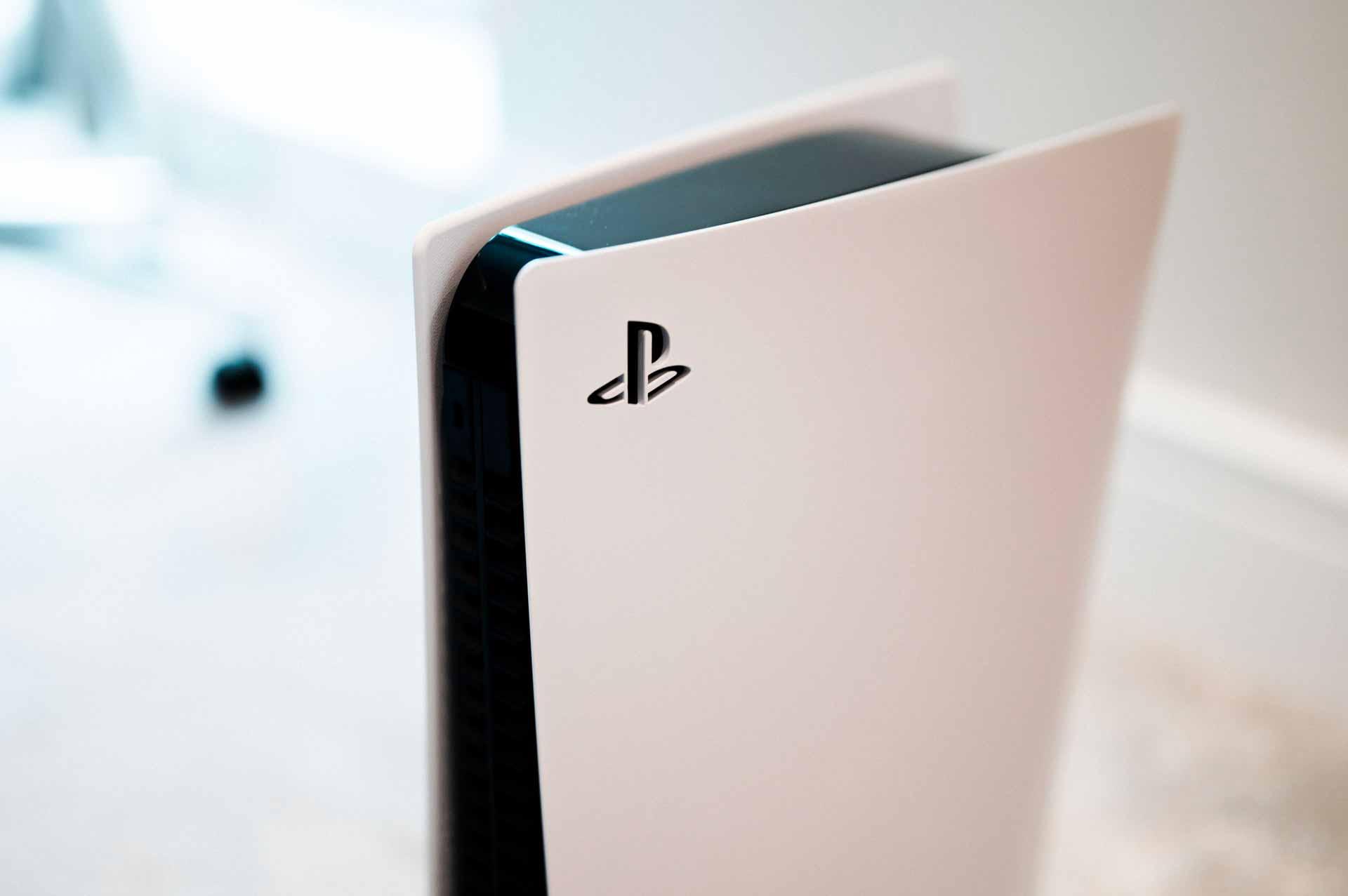 """Jim Ryan veut que des """"centaines de millions"""" de personnes aient accès aux titres PlayStation"""