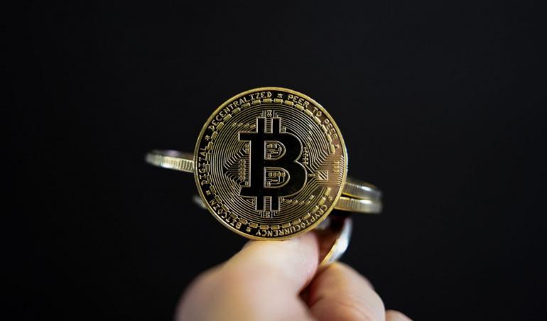 Le bitcoin fait (presque) son entrée en bourse