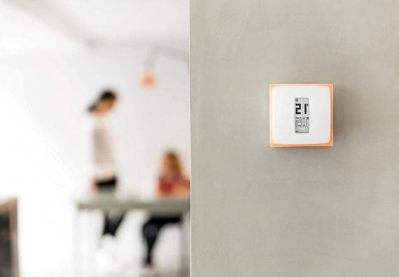 Il est temps de faire des économies avec l'un de ces thermostats connectés en promotion